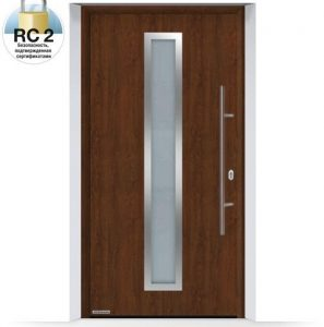 Входная дверь HORMANN Thermo65