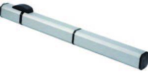 Линейный привод S450H